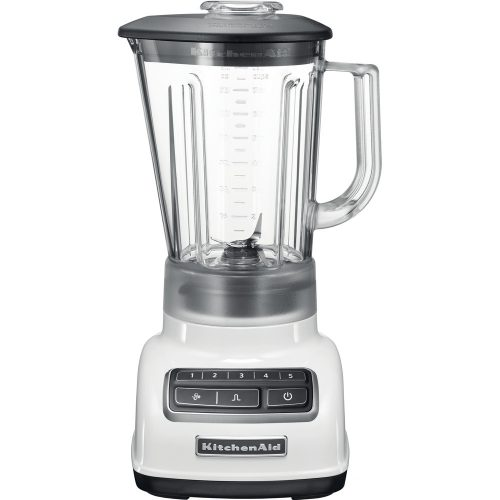 Can You Put A Blender In The Dishwasher
