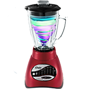 Oster 16-Speed Blender WalmartRemove term: Oster 16-Speed Blender with Food Processor Attachment Oster 16-Speed Blender with Food Processor AttachmentRemove term: oster 6812-001 core 16-speed blender with glass jar oster 6812-001 core 16-speed blender with glass jarRemove term: Oster blender price Oster blender priceRemove term: Oster blender smoothie Oster blender smoothieRemove term: oster pro 1200 blender oster pro 1200 blender