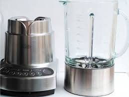 How To Use a Blender Safely At Home